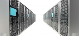 Cheap web hosting company Bangladesh