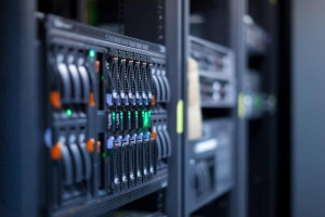 Difference between VPS & dedicated hosting