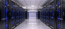 What is web hosting ? Which kind of information we need to know before buy a hosting?